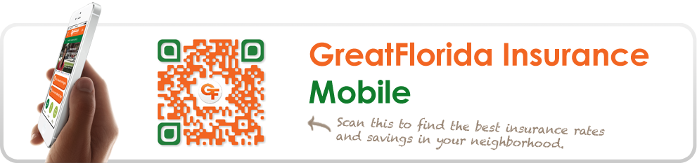GreatFlorida Mobile Insurance in Punta Gorda Homeowners Auto Agency